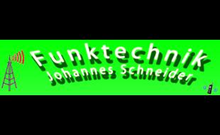 Funktechnik Schneider