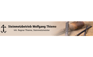 Bild zu Steinmetzbetrieb Wolfgang Thieme in Eberswalde