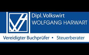 Bild zu Steuerberatung Dipl. Vw. Wolfgang Harwart in Berlin