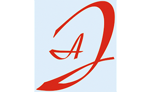 A. Jantke