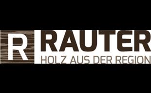 Rauter