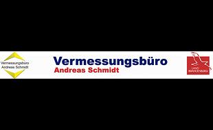 Bild zu Adreas Schmidt ÖbVI Dipl.-Ing. Vermessungsbüro Andreas in Königs Wusterhausen
