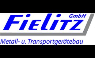 Fielitz GmbH