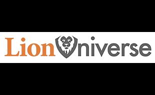 Logo von Lion Universe - Mobiler Fahrradservice