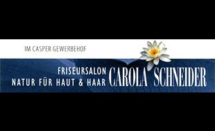 Friseursalon Carola Schneider