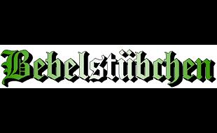 Bild zu Restaurant & Pension Bebelstübchen in Senftenberg