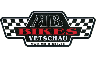 MB-Bikes