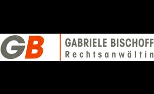 Bild zu Bischoff Gabriele Rechtsanwältin in Cottbus