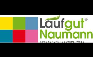 Laufgut Naumann