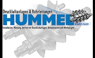 Bild zu HUMMEL-Druckluft GmbH in Senftenberg