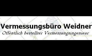 Bild zu Vermessungsbüro ÖbVI Weidner in Fürstenwalde an der Spree