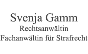 Bild zu Gamm Svenja in Bernau bei Berlin