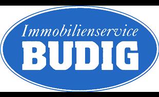 Bild zu BUDIG IMMOBILIENSERVICE in Neuenhagen bei Berlin