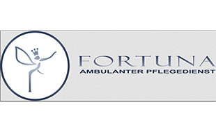 Ambulanter Pflegedienst Fortuna Jelena Urbach GmbH