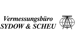 Sydow & Scheu Vermessungsbüro