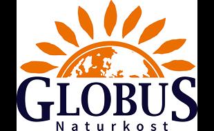 GLOBUS Naturkost GmbH