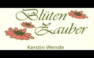 Bild zu Blütenzauber Kerstin Wende in Biesenthal in Brandenburg