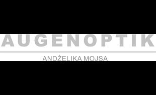 Augenoptik Andzelika Mojsa