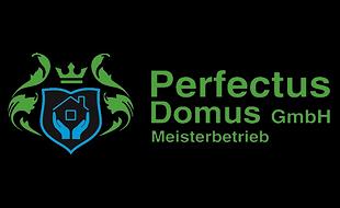 Bild zu Perfectus Domus GmbH in Finow Stadt Eberswalde