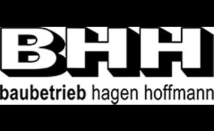 Bild zu Baubetrieb Hagen Hoffmann in Gallinchen Stadt Cottbus
