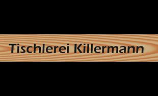 Bild zu Tischlerei Killermann in Lichterfelde Gemeinde Schorfheide