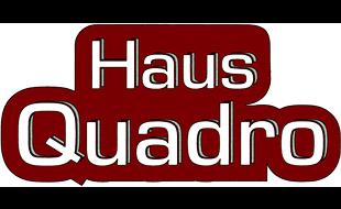 Bild zu Haus Quadro Praxis für Physiotherapie u. Osteopathie in Eberswalde