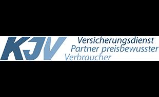 Bild zu KJV Versicherungsdienst in Finow Stadt Eberswalde