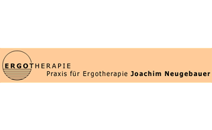 Bild zu NEUGEBAUER JOACHIM Praxis für ERGOTHERAPIE in Strausberg