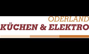 Bild zu Oderland Küchen und Elektro in Neuhardenberg