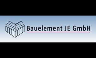 Bild zu Bauelement JE GmbH in Neuenhagen bei Berlin