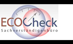 Logo von Altenburger Klaus, ECOCHECK - Sachverständigenbüro für Baubiologie