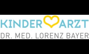 Bild zu Bayer Lorenz Dr. med. FA für Kinder- u. Jugendmedizin Kinderkardiologie in Hoppegarten