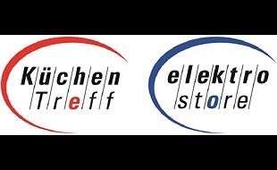 Bild zu KüchenTreff & elektrostore Eberswalde in Eberswalde