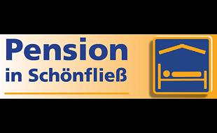 Bild zu Pension in OT Schönfließ/Eisenhüttenstadt in Eisenhüttenstadt