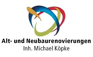 Bild zu Alt- und Neubaurenovierungen Michael Köpke in Fürstenwalde an der Spree