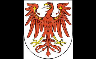 Bild zu Caspar Frank Dr. in Senftenberg
