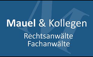 Bild zu Mauel & Kollegen in Eberswalde