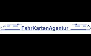 Bild zu FahrKartenAgentur in Bernau bei Berlin