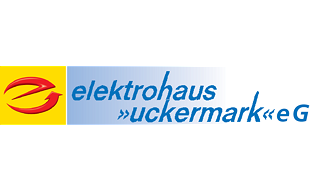 Bild zu Elektrohaus Uckermark eG in Prenzlau