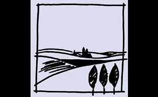 Bild zu Garten- und Landschaftsarchitektin Katzung Ulrike in Prenzlau