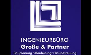 Bild zu Große & Partner Bauplanung, Bauleitung in Grünheide in der Mark