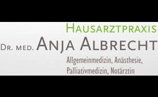 Bild zu Albrecht Anja Hausarztpraxis in Strausberg
