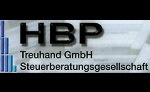 Bild zu HBP Treuhand GmbH in Frankfurt an der Oder