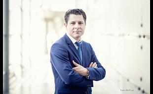Bild zu Anwalt Dr. Denis Matthies Rechtsanwalt, Fachanwalt für Strafrecht in Frankfurt an der Oder