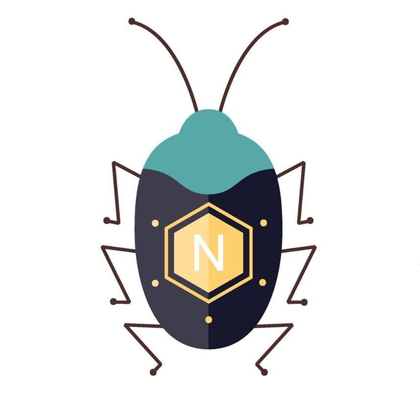 Logo von Nützling24 Onlineshop