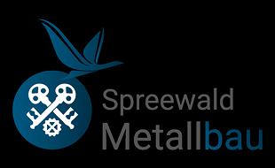 Bild zu Spreewald Metallbau GmbH in Straupitz