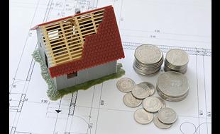 Bild zu OG Beratung Baufinanzierung Kredit Immobilien in Bernau bei Berlin
